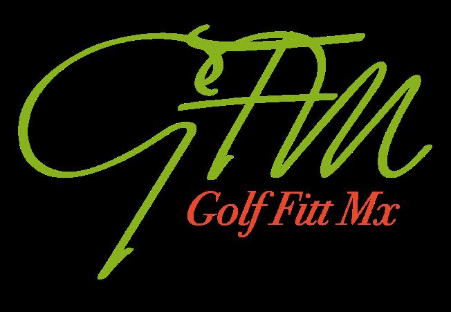 Golf Fitt Mx